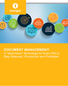 Document_Management_Whitepaper.png