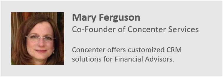 Mary_Ferguson_-_about.png