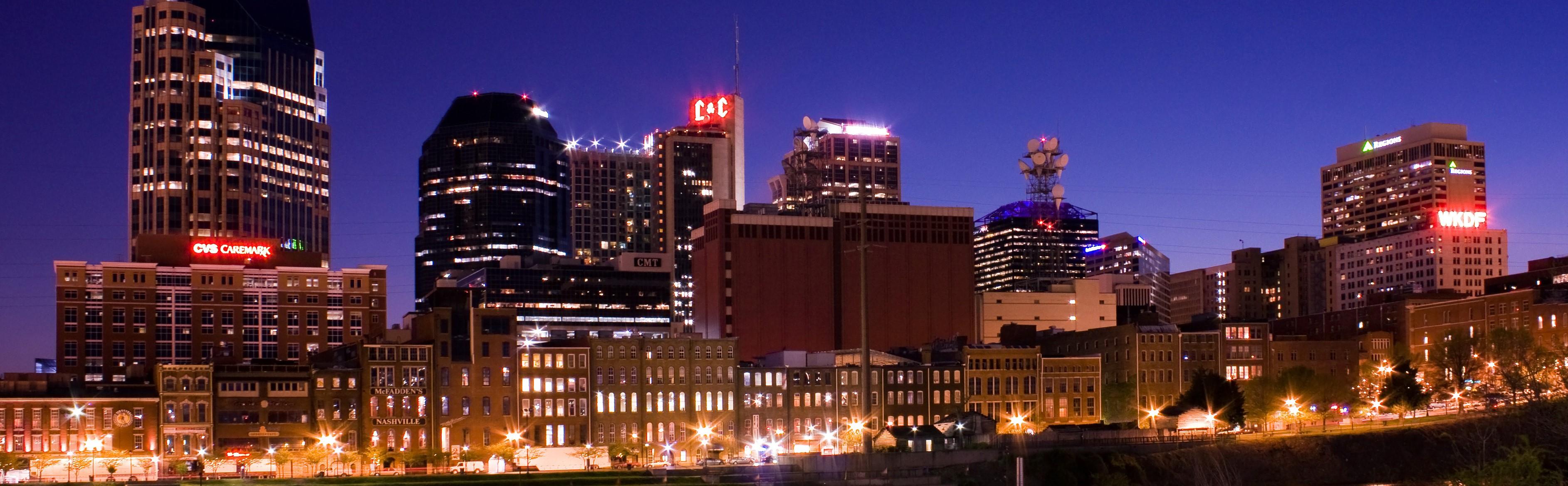 Nashville_skyline_2009.jpg