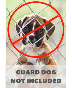 no guard dog-975198-edited.png