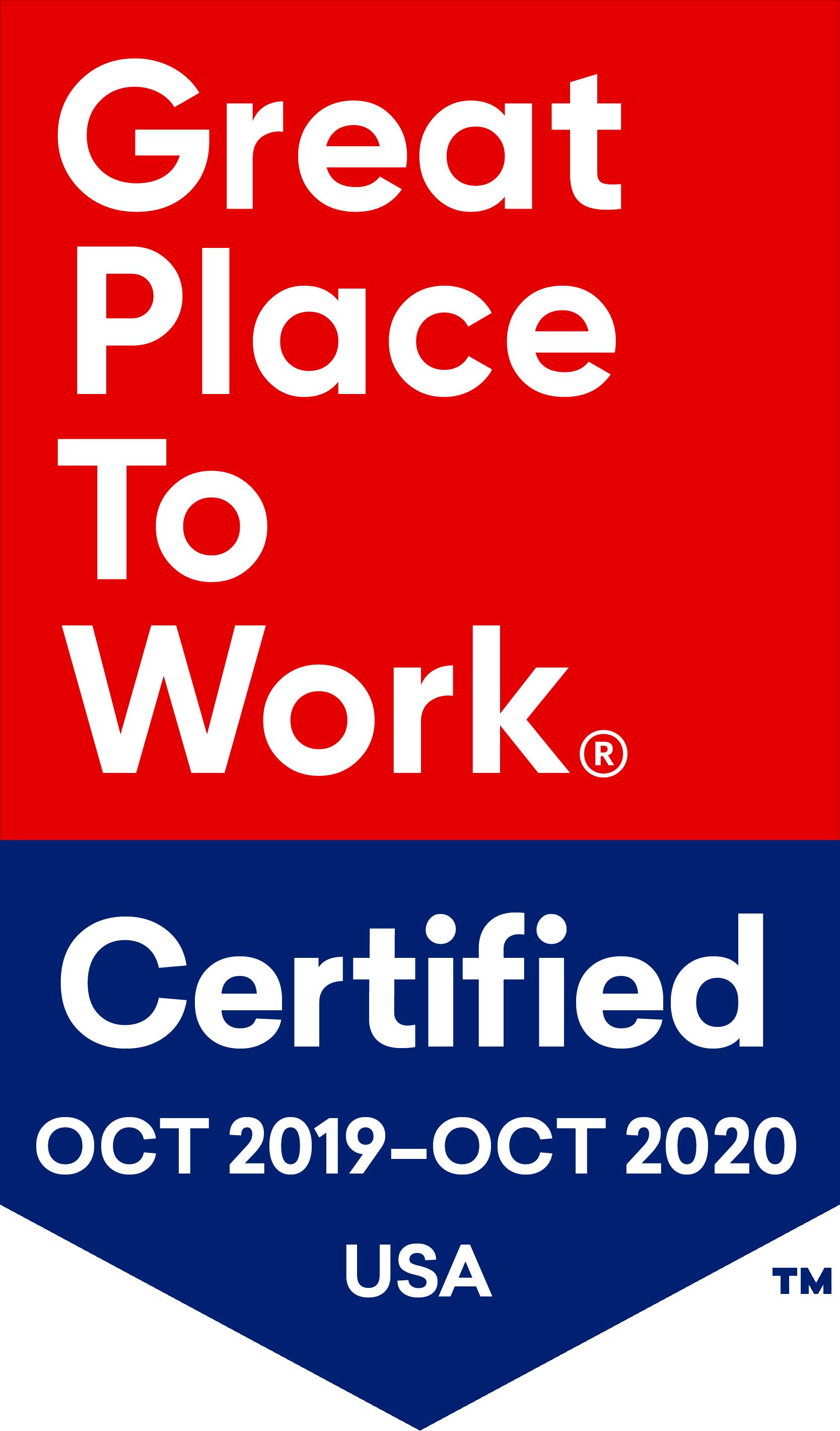 header-right-logo