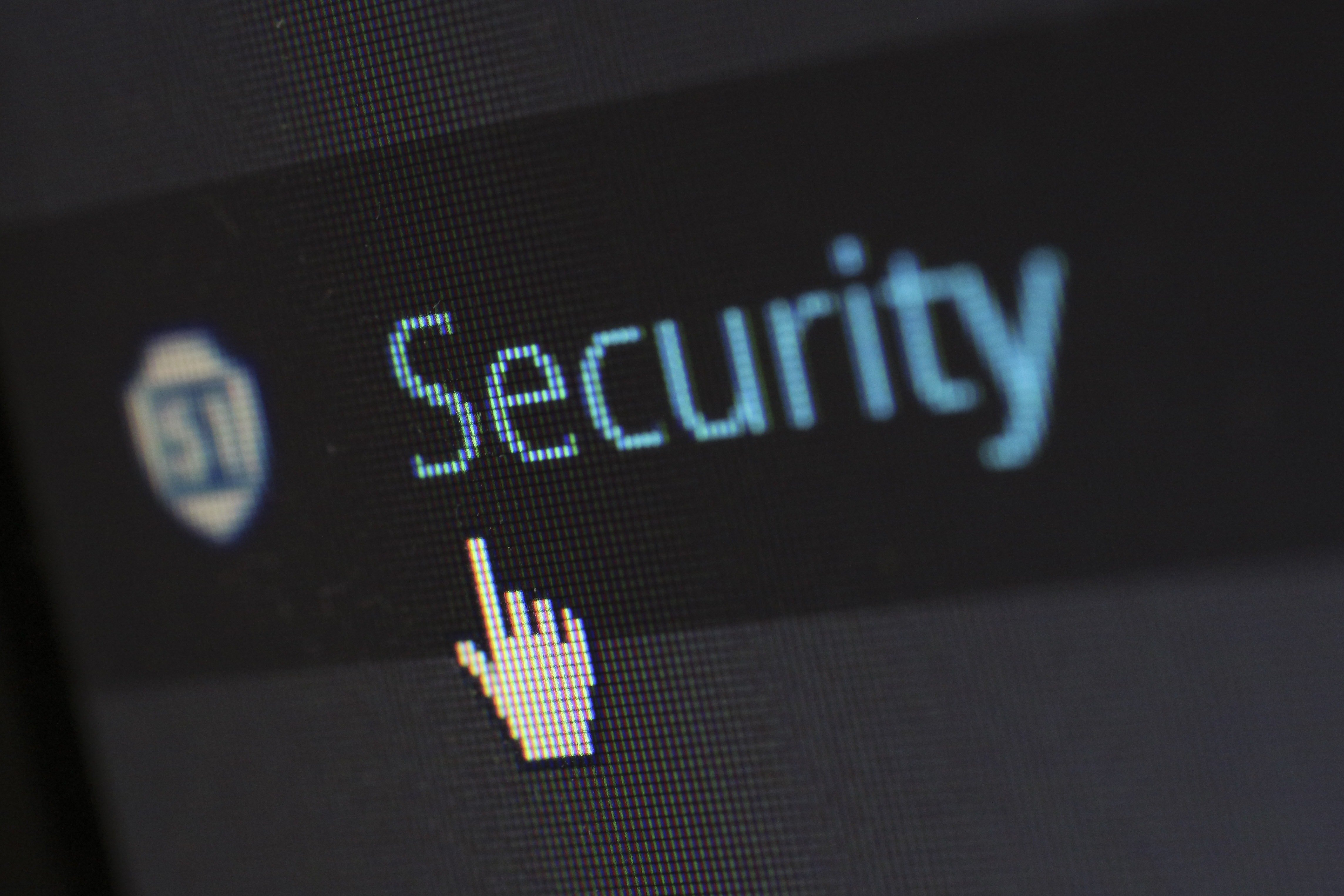 trumpet cybersecurity checklist blog post.jpeg